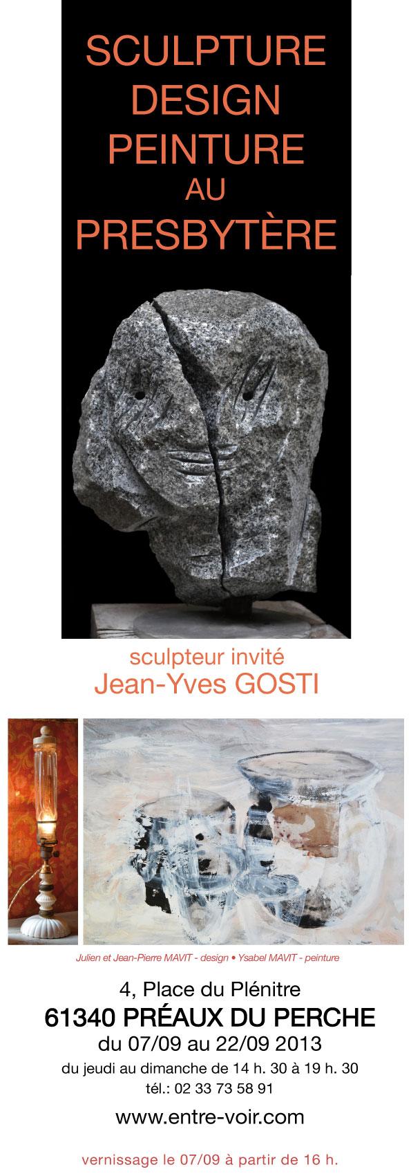 INVIT-GOSTI-WEB